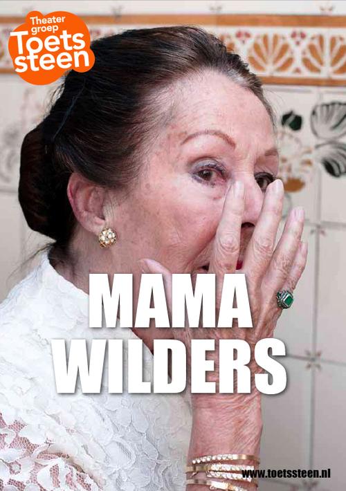 Mama Wilders